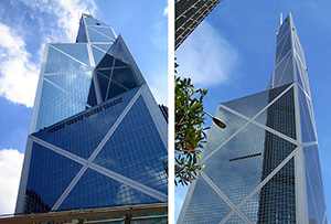Bank_of_China_Tower-web