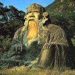 Mystic Fair – Palestra de Taoismo