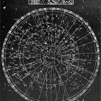 Zi Wei Dou Shu – A Astrologia das astrologias