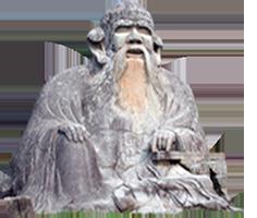 Taoismo.Org
