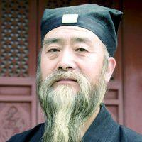 Principais Tradições Taoistas