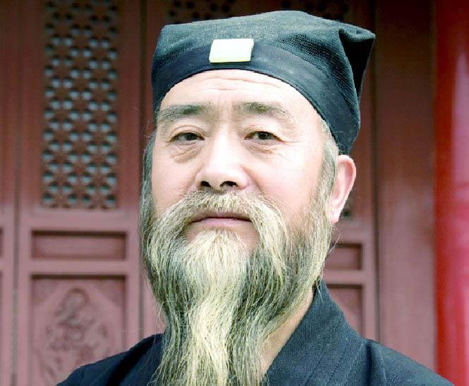 taoist monk2
