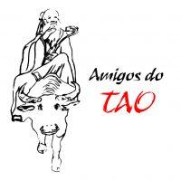 laozi-logo3